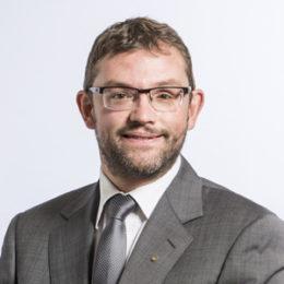 Me Sébastien Schneuwly
